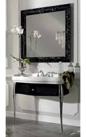 Мебель для ванной Kerasan Retro на двух ногах (100 см)