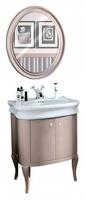 Мебель для ванной Simas Lante LAM70 тортора глянцевый