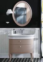 Мебель для ванной Simas Lante LAM90 тортора глянцевый