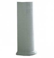 Пьедестал для раковины Althea ceramica Marion 26030