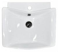 Раковина Althea ceramica Oceano 30328