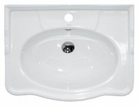 Раковина Althea ceramica Royal 27021