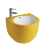 Раковина для ванной Melana MLN-500FYW