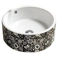 Раковина для ванной Melana MLN-7076