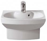 Рукомойник Roca Dama Senso Compacto 327514000 (48 см)