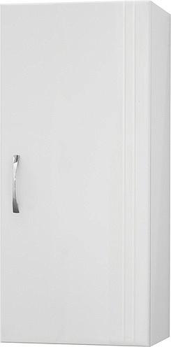 Шкаф подвесной Style Line Эко Стандарт 36/80