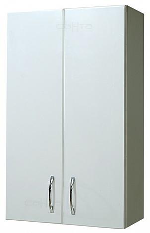 Шкаф СанТа ПШ 40х70 2 двери