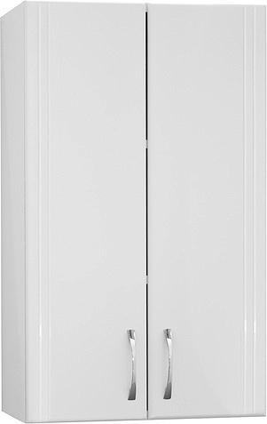 Шкаф подвесной Style Line Эко Стандарт 48/80