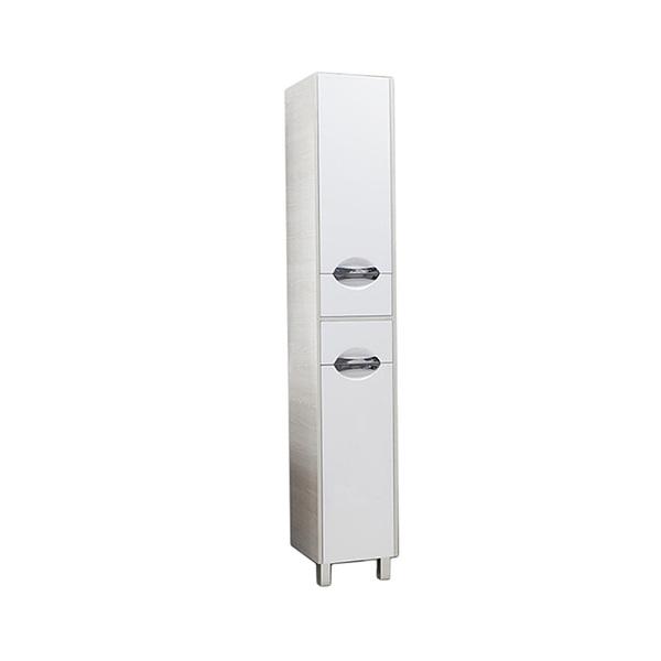 Шкаф-колонна Акватон ЮТА 80