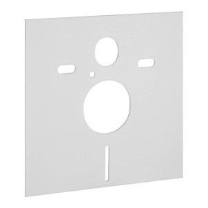 Шумоизоляционная панель для инсталляции Geberit 156.050.00.1