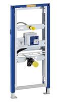 Система инсталляции для писсуаров Geberit Duofix 111.689.00.1 для сенсорных приводов