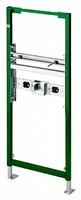 Система инсталляции для раковин Viega Eco Plus 461805
