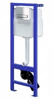 Система инсталляции для унитазов Cersanit Hi-Tech P-IN-MZ-HI-TEC