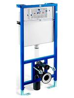 Система инсталляции для унитазов Roca PRO WC 89009000K