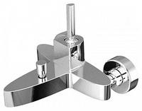 Смеситель Bravat Spring 7F679113C-B для ванны с душем