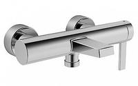 Смеситель Hansa Loft 57702103 для ванны с душем