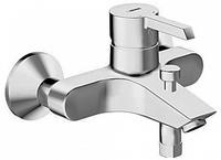 Смеситель Hansa Pinto 45112103 для ванны и душа