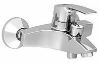Смеситель Hansa Polo 51442173 для ванны с душем