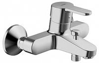 Смеситель Hansa Primo 49442103 для ванны с душем