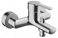 Смеситель Hansa Ronda 03742173 для ванны с душем