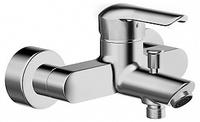 Смеситель Hansa Vantis new 52442173 для ванны с душем