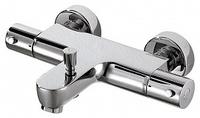 Термостат Bravat Stream F63984C-01B для ванны с душем