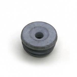 Уплотнитель резиновый для писсуара Jika Golem 9480.9 наружный