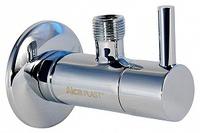 Вентиль AlcaPlast ARV001 для душа
