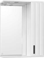 Зеркальный шкаф Style Line Агава 70/С
