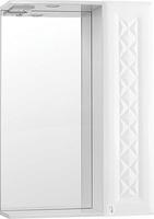 Зеркальный шкаф Style Line Канна 60/С