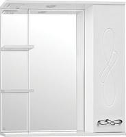 Зеркальный шкаф Style Line Венеция 75/С