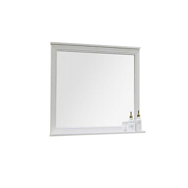 Зеркало Акватон Идель 85 см