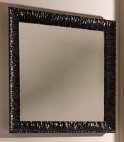 Зеркало Kerasan Retro 736402 (100 см)