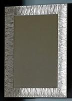 Зеркало Kerasan Retro 736502 (70 см)