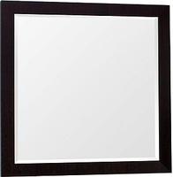 Зеркало Style Line Сакура 70, Люкс венге