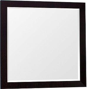 Зеркало Style Line Сакура 90, Люкс венге