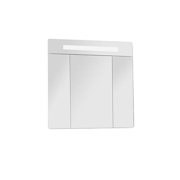 Зеркало-шкаф Акватон ЮТА 80