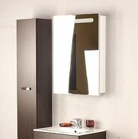 Зеркало-шкаф Roca Victoria Nord 60 R