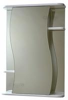 Зеркало-шкаф СанТа Лира 50