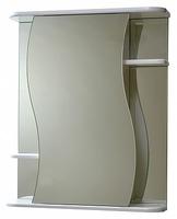 Зеркало-шкаф СанТа Лира 65