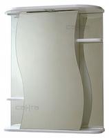 Зеркало-шкаф СанТа Лира 65 свет
