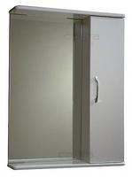 Зеркало-шкаф СанТа Прима 60