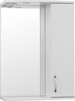 Зеркало-шкаф Style Line Панда 55/С