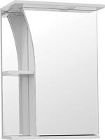 Зеркало-шкаф Style Line Эко Стандарт Виола 50/С