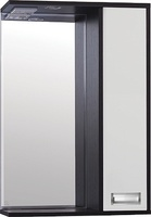 Зеркало-шкаф Style Line Эко Стиль W Панда 65/С
