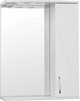 Зеркало-шкаф Style Line Эко Фьюжн Панда 65/С