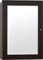 Зеркало-шкаф Style Line Кантри 60, Венге