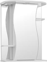 Зеркало-шкаф Style Line Лилия 55/С