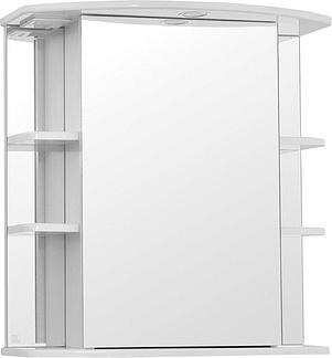 Зеркало-шкаф Style Line Лира 70/С
