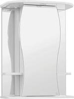 Зеркало-шкаф Style Line Лорена 55/С